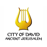 city of david logo
