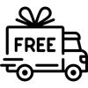 free_shipping (1)